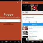 download peggo for android