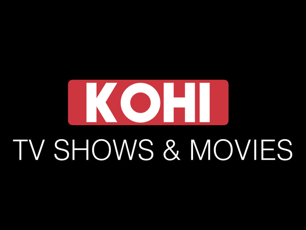 Download Kohi Movie Apk For Android Ios